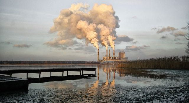 centrales microhydoélectriques japon