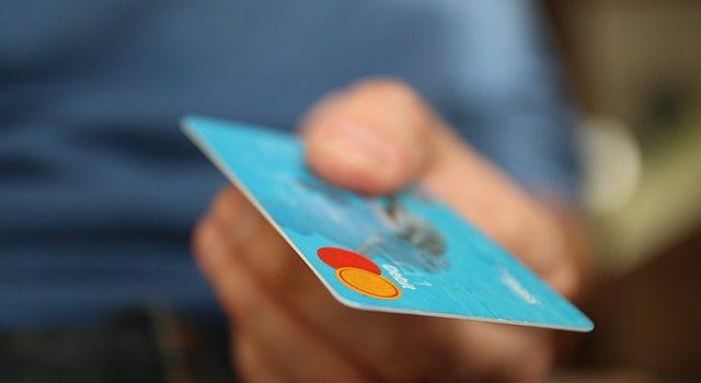 crédit commun