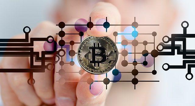 bitcoin et cryptomonaies
