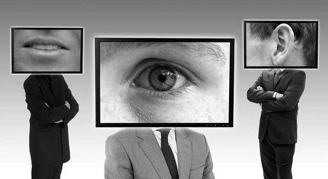 comment espionner un iphone