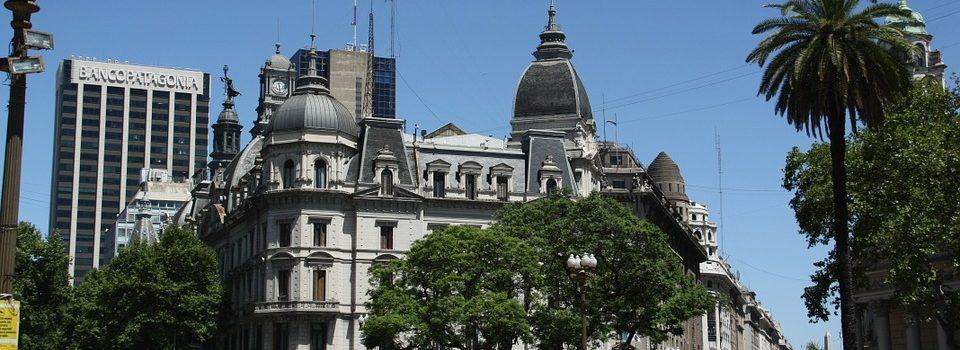 Un séjour linguistique en Argentine : une aventure enrichissante et passionnante