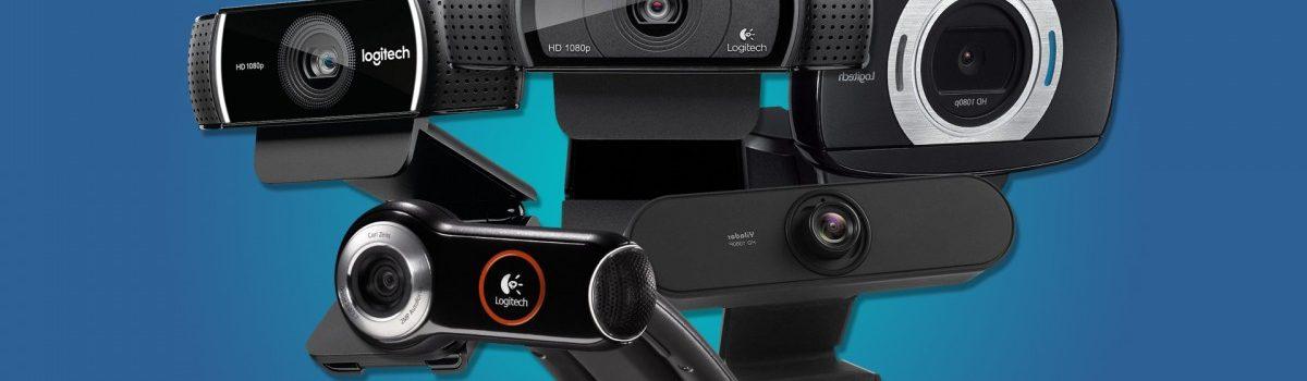 Vidéo Streamingwebcam