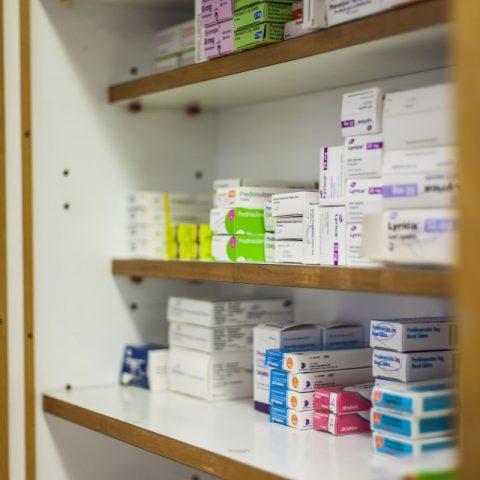 L'essentiel à savoir pour ouvrir une pharmacie