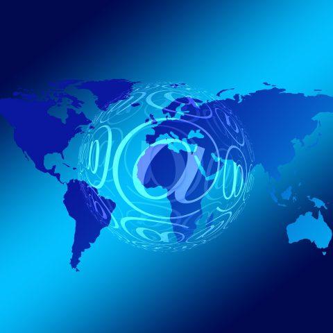 Trouver le meilleur fournisseur de services internet