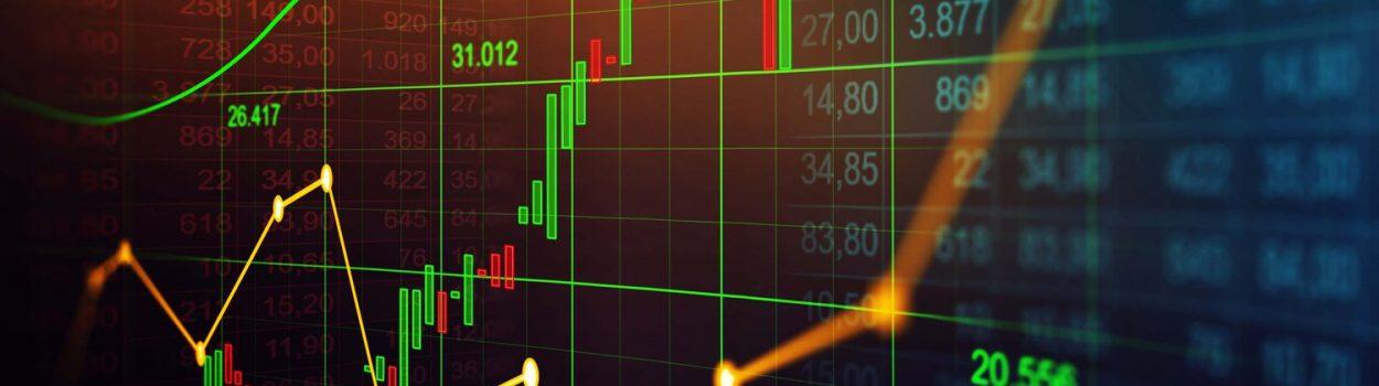 Les principaux avantages du trading en ligne