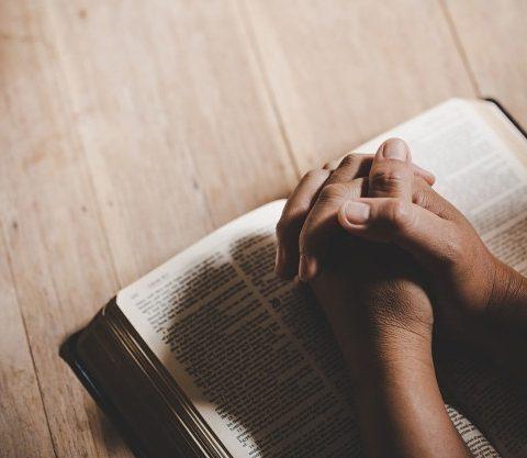 la religion et la spiritualité