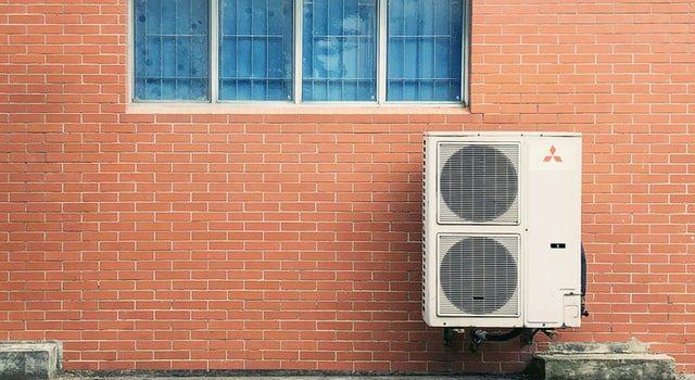 climatisation lafox